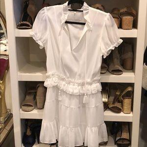 Beautiful Tularosa Dress